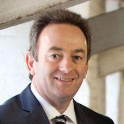 David Bracey