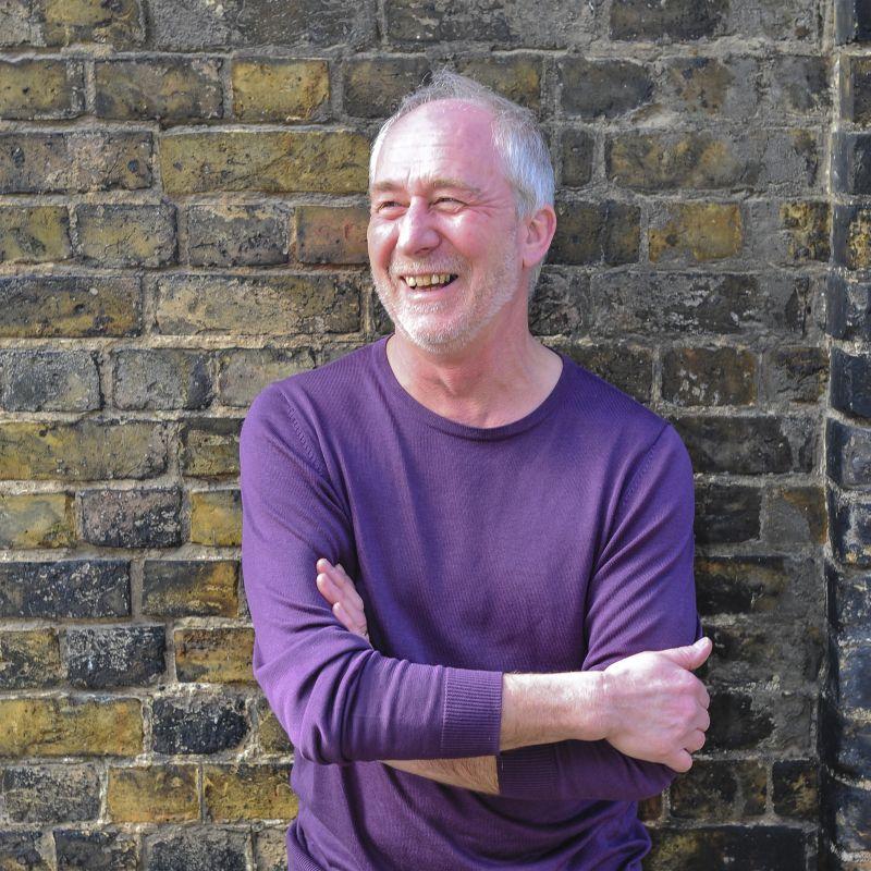 Ian Horn