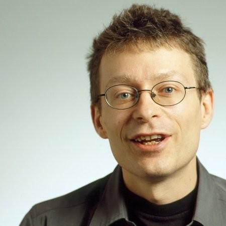 Jonathan Laventhol